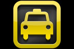 Zinnia Taxi